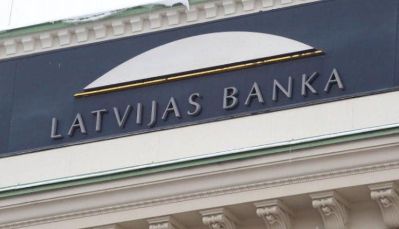Vai Latvijas Bankas prezidenta vietniekam tiks uzticēta pielaides informācija?