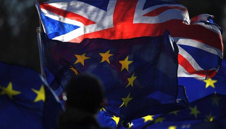 Brexit: Vai britiem jādod papildus laiks?