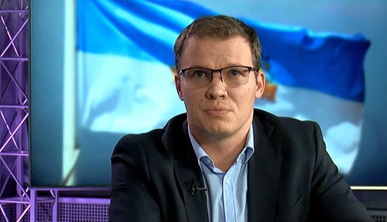 Dzintars par vienota partiju saraksta veidošanu Rīgas domes ārkārtas vēlēšanām