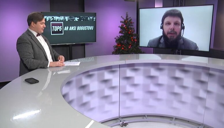 Ikstens: ST tiesnešu izvēle ir tāds pats politisks jautājums, kā citi,  par kuriem lemj Saeima