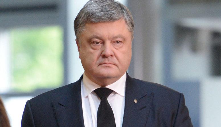 Vai karastāvokļa iestāšanās ir labvēlīga Ukrainas prezidentam?