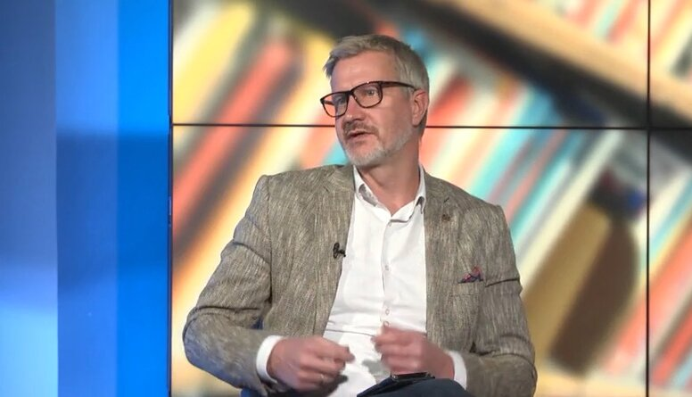 Endziņš: LTRK ir bijuši zināmi iebildumi par krīzes pārvaldības sistēmu