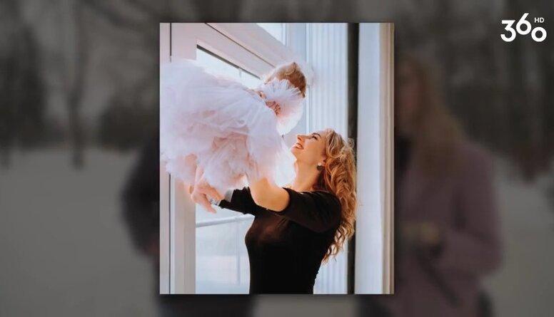 Ko Lelde Ceriņa gribētu iemācīt savai meitai?