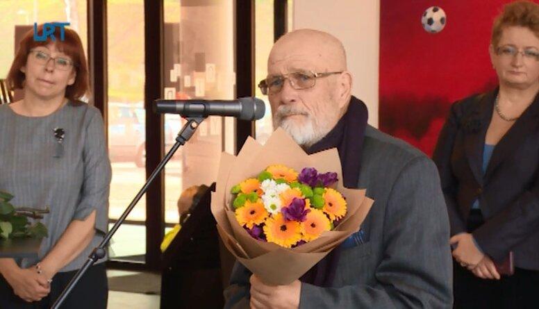 31.10.2019 5 novadi Latvijā