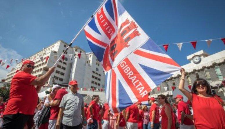 Kleinberga: Spānijas protesti pret Brexit izstāšanās procesu neietekmē