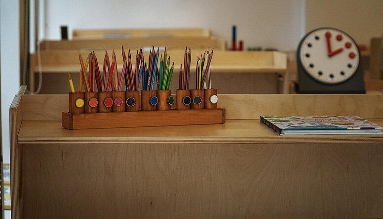 Kvalitatīvas izglītības nodrošināšana problēmbērniem
