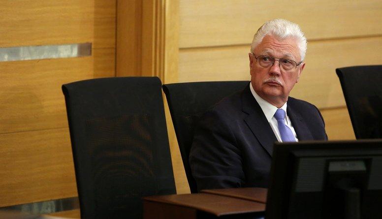 Viedokļi: Ar vienas balss pārsvaru Turlais zaudē Rīgas mēra amatu