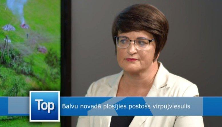 08.07.2019 TOP Latgale