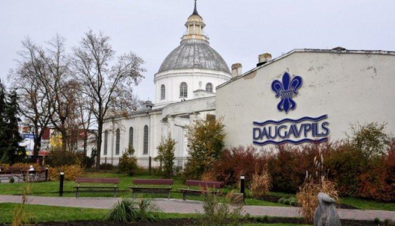 Ekonomists: Daugavpils - pilsēta ar vislielāko neizmantoto potenciālu