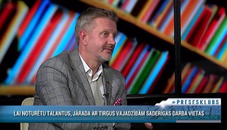 Kas veicinātu iedzīvotāju atgriešanos Latvijā?