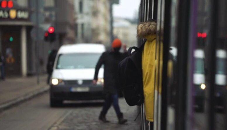 Vai Rīga pieteiksies Eiropas Atveseļošanas programmas līdzeļiem?