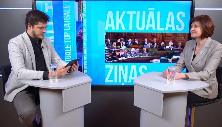 16.03.2020 TOP Latgale