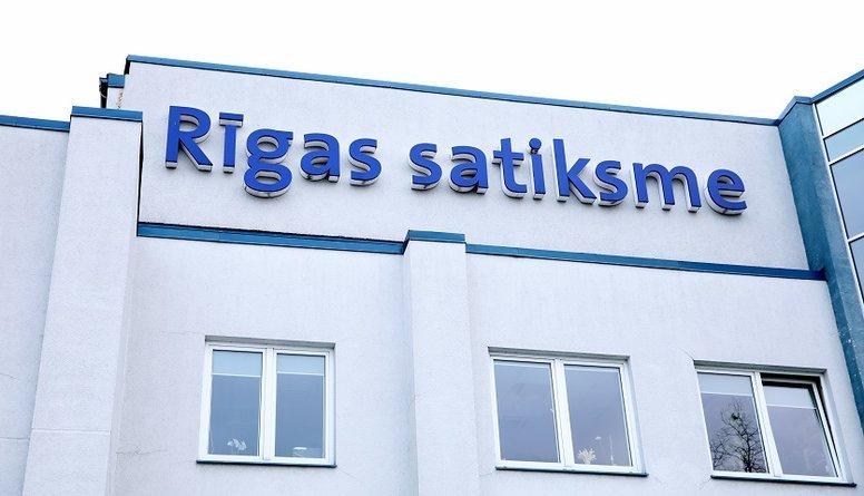 """""""Tā ir stulba zagšana,"""" Bojārs par Rīgas Satiksmes konsultantiem"""