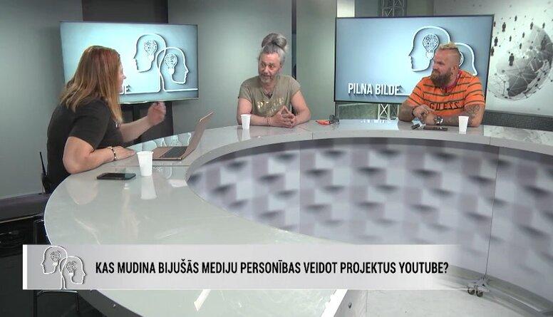Kivičs: Cilvēkiem neinteresē sarunas ar politiķiem
