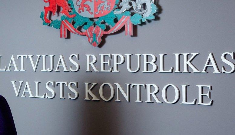 VK arvien biežāk rīkojas ārpus savas kompetences, uzskata Dombrovskis