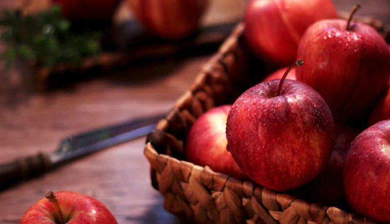 Noskaties: ābolu neskaitāmi labās īpašības!