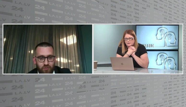 Vai un kas būtu jāmaina likumdošanā, lai ierobežotu slēptu aģitāciju medijos?