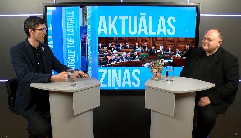 12.12.2019 TOP Latgale