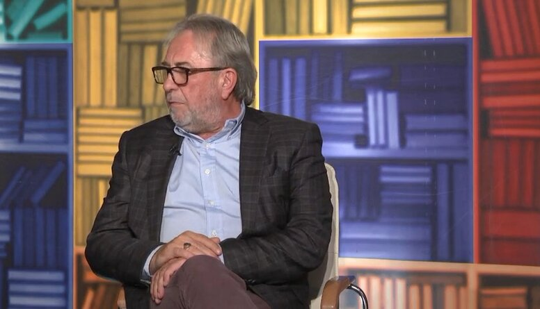 Pēteris Šmidre salīdzina Covid-19 krīzes pārvarēšanu uzņēmējdarbībā Latvijā un Spānijā
