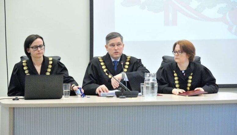 Tiesībsargs: Tiesas spriedums parāda, ka pirmstiesas izmeklēšana nav veikta korekti
