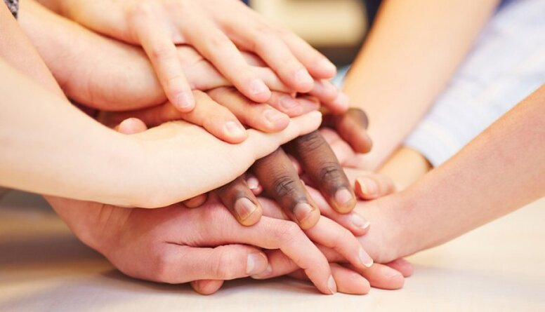 Gaidis Bērziņš par trešo valstu pilsoņu integrāciju sabiedrībā