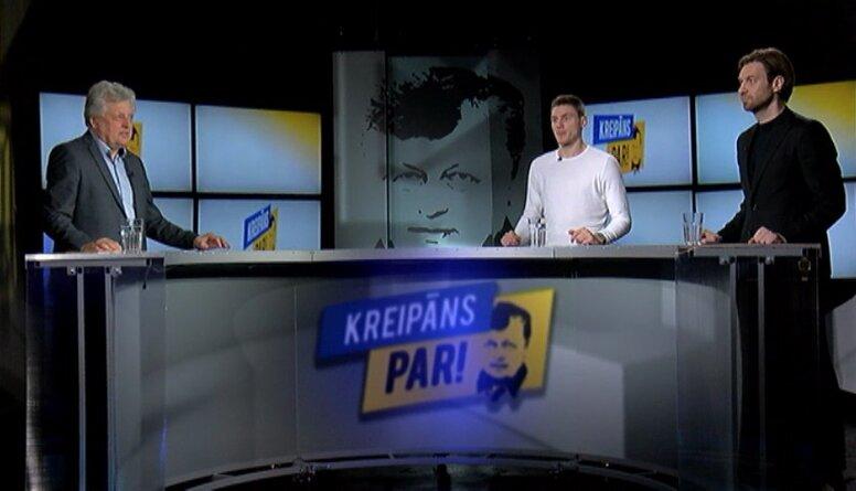 27.02.2020 Kreipāns Par!