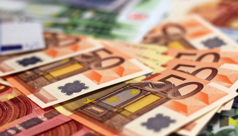 Saeimas budžeta komisijai nodota iniciatīva par 2021. gada nodokļu reformas atcelšanu