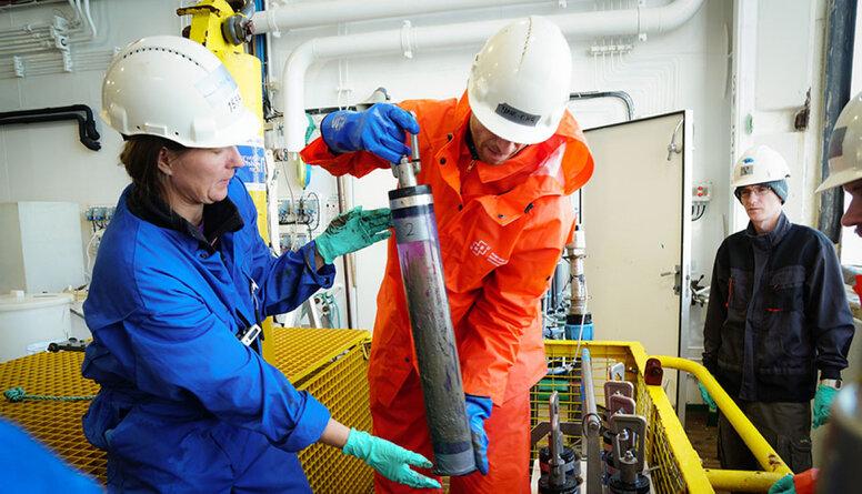 Norvēģija pie robežas ar Krieviju konstatējusi radioaktīvo jodu