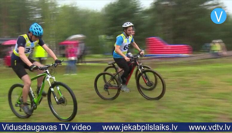Jēkabpils Sporta svētki