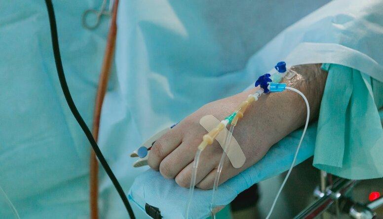 Leja: Mirušo no onkoloģiskajām slimībām ir daudz vairāk nekā no Covid-19