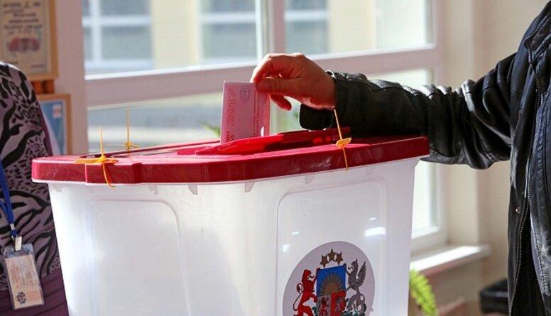 Vēlēšanu uzvarētājs vēl nav skaidri iezīmējies. Kaktiņš par gaidāmajām RD ārkārtas vēlēšanām