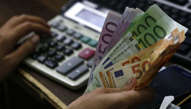 Skaidra nauda ir daļa no cilvēka brīvības, uzskata Zelmenis