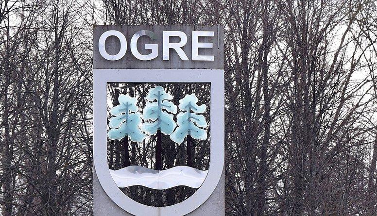 Reģionālā reforma: Ogres novadam pievienotos Lielvārde, Ķegums un Ikšķile