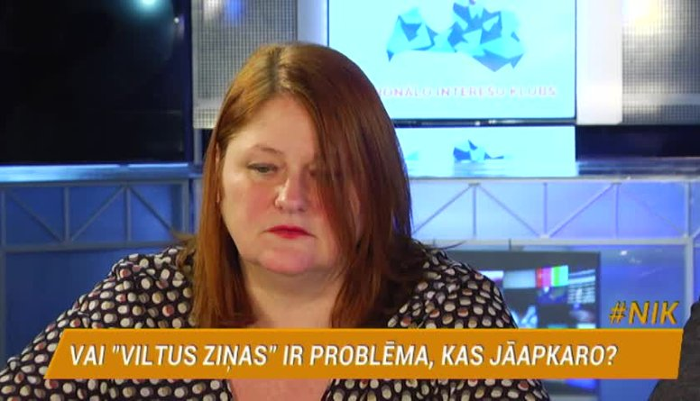 16.01.2017 Nacionālo interešu klubs 2. daļa
