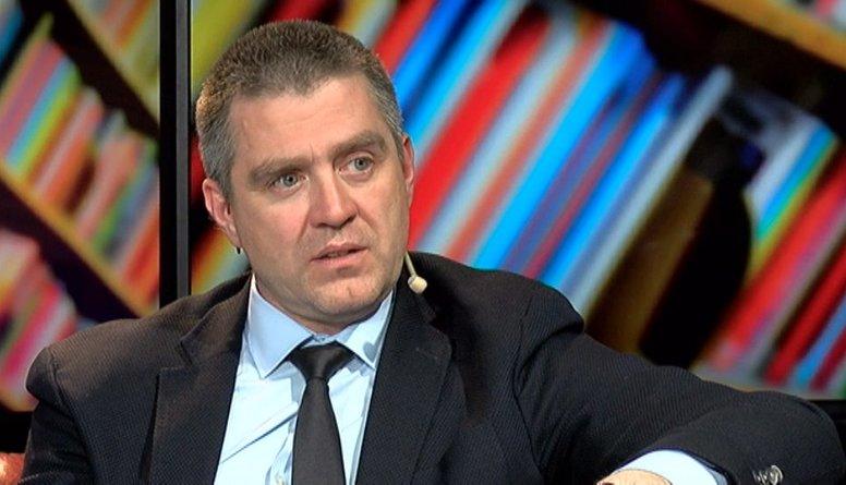 """Rajevskis par reģionālo reformu: """"Politiķiem jāveido dialogu ar sabiedrību"""""""