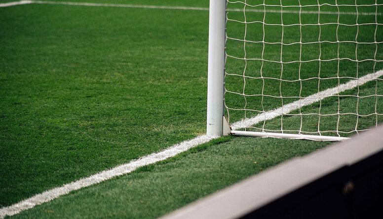 Kas notiek Latvijas futbola sabiedrībā?