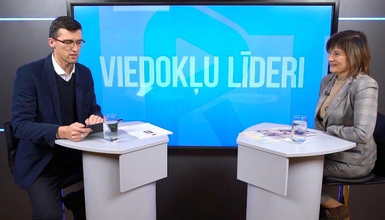 11.10.2019 TOP Latgale