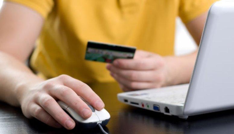 Kādi ir noteikumi, ja pasūti preci no ārzemju internetveikala, pārsniedzot summas slieksni?