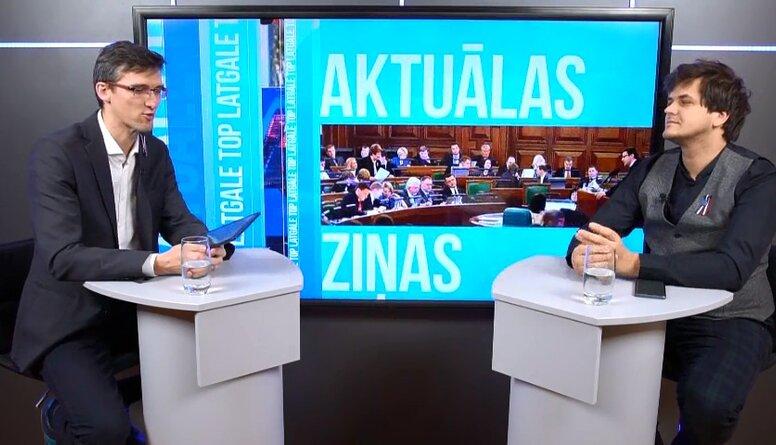 11.11.2019 TOP Latgale