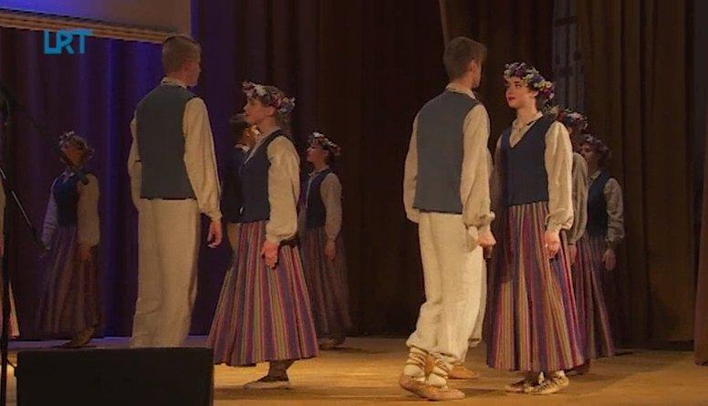 24.05.2019 5 novadi Latvijā