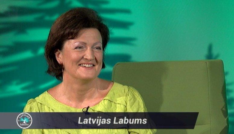 05.09.2018 Latvijas labums 1. daļa