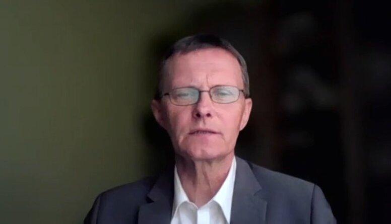 Andris Vilks pieļauj, ka ēnu ekonomika varētu būt nedaudz pieaugusi