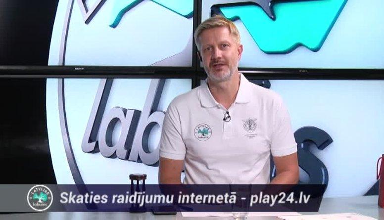 18.10.2017 Latvijas labums 1. daļa