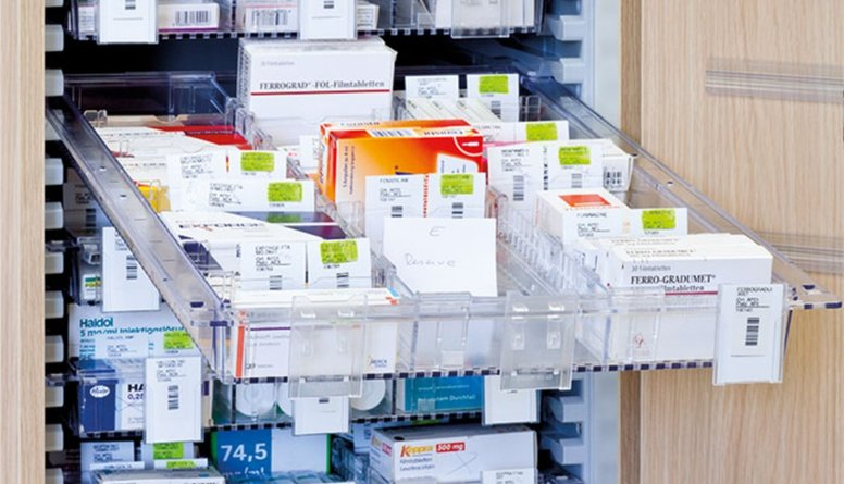 Topošā valdība veidos nacionālo farmācijas politiku zāļu cenu samazināšanai