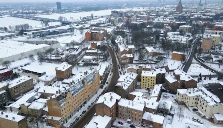 09.02.2021 Baltija