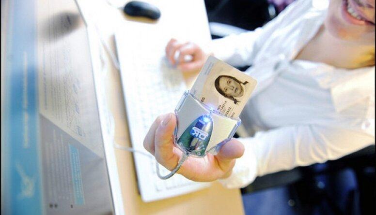Kādi ir Igaunijas e-vēlēšanu sistēmas trūkumi?