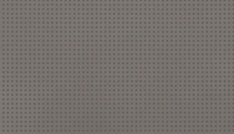 25.08.2017 Ziņu top 5