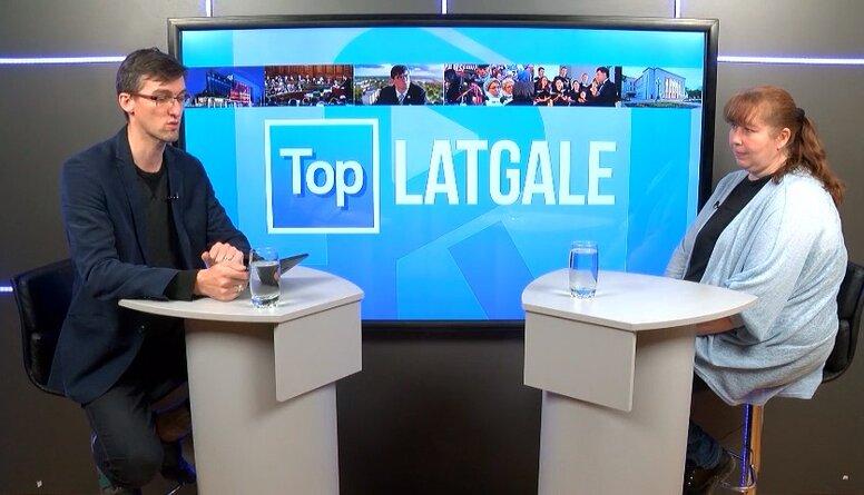 28.10.2019 TOP Latgale