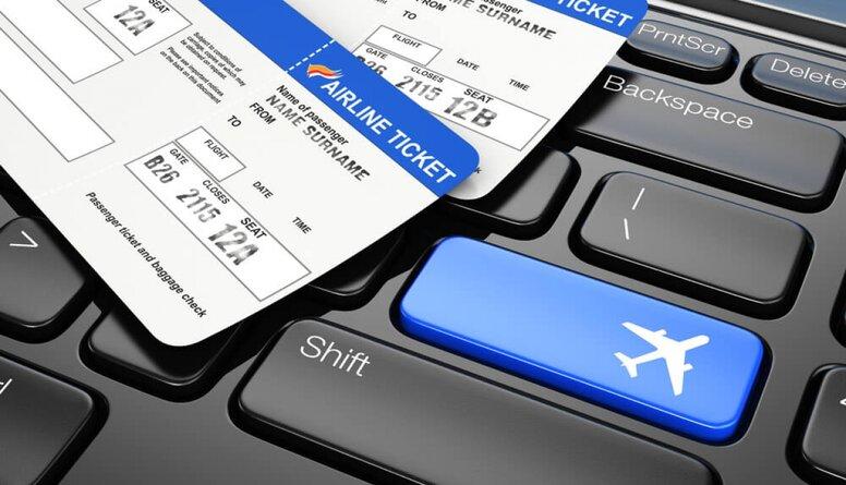 Matīss: Aviobiļešu cenas noteikti pieaugs
