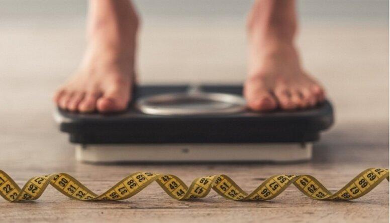 Palīdzība, kas nepieciešama anoreksijas gadījumā